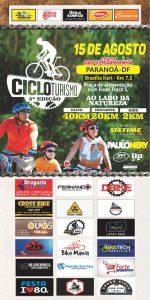 cicloturismo-2021-cartaz