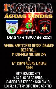 cpr-aguas-lindas-17-18