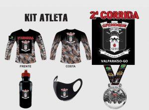 2-corrida-cpchoque-banner-kit