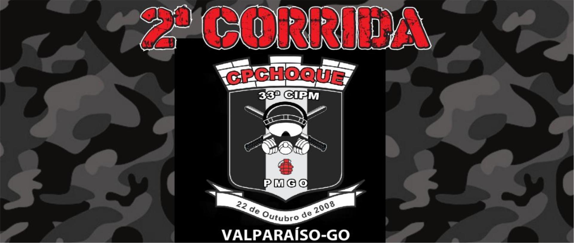 2-corrida-cpchoque-banner-s