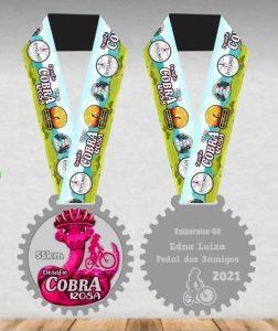 desafio-cobra-rosa-2021-medalha