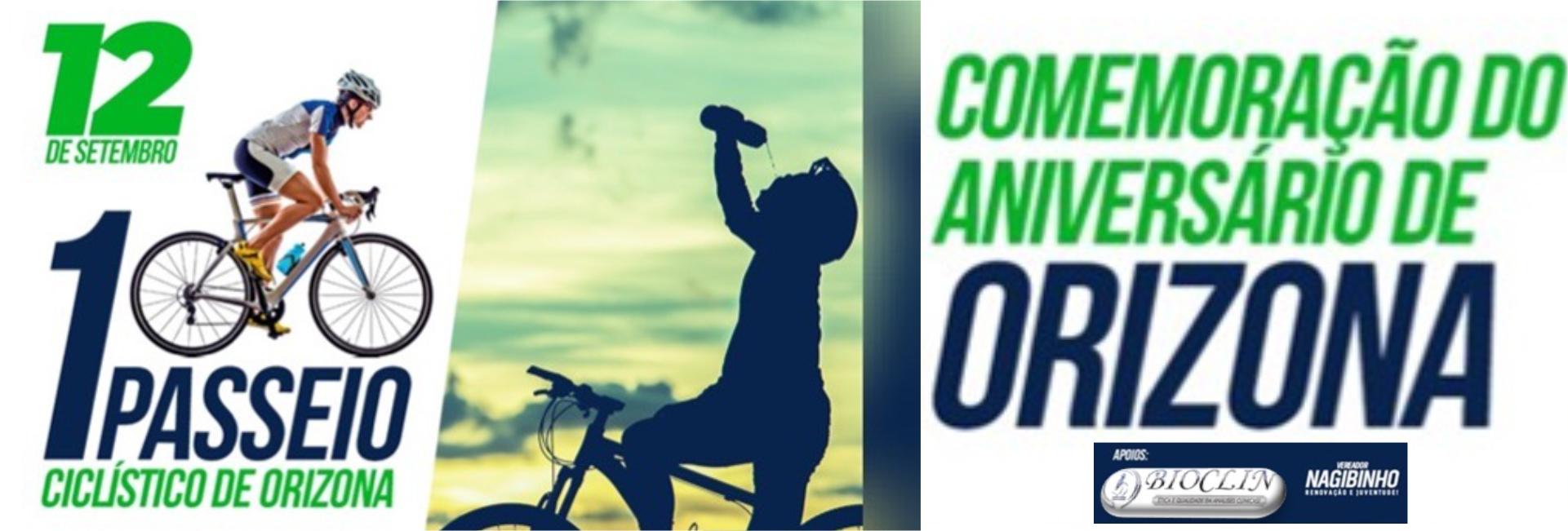 passeio-ciclistico-orizona-2021-SISTIME