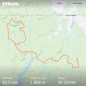 pedal-sem-fronteira-2021-altimetria