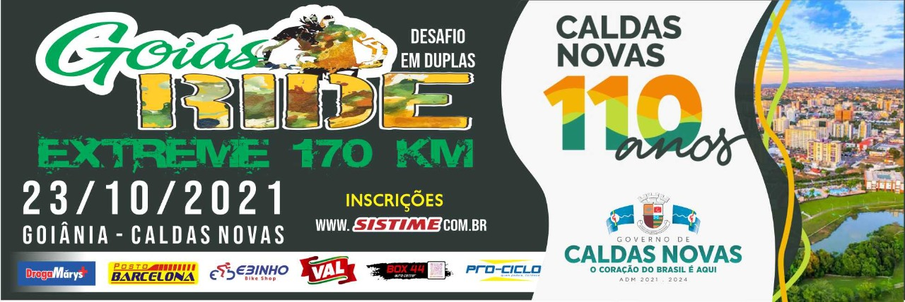 go-ride-2021-extremo-banner-01